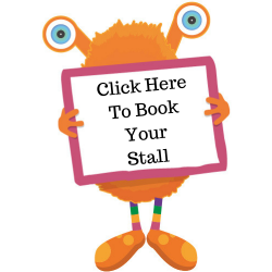 Click Here To Book Your Stall